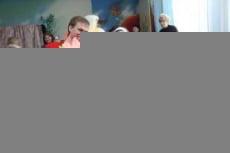 Молодогвардейцы и ди-джеи Саранска провели благотворительную акцию для детей