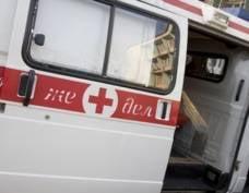 В Саранске два мужчины умерли от отравления угарным газом