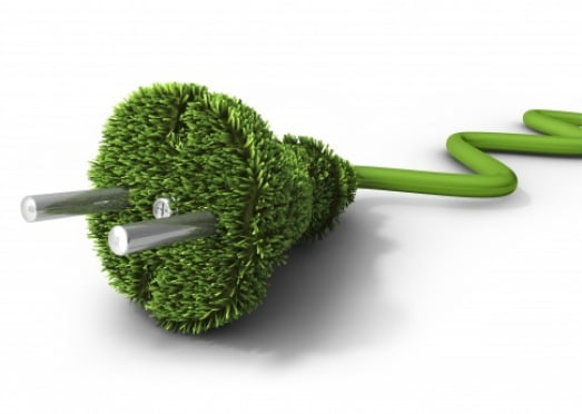 Мордовия овладевает альтернативной энергетикой