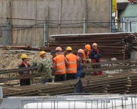 В Мордовии погибли двое рабочих