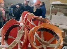 """Сотрудников """"РМ Рейл"""" и """"Рузхиммаша"""" возвращают к полной занятости"""