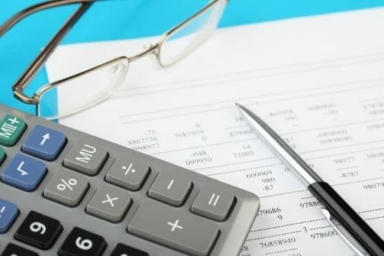 C апреля работодатели будут представлять дополнительную отчетность в Пенсионный фонд