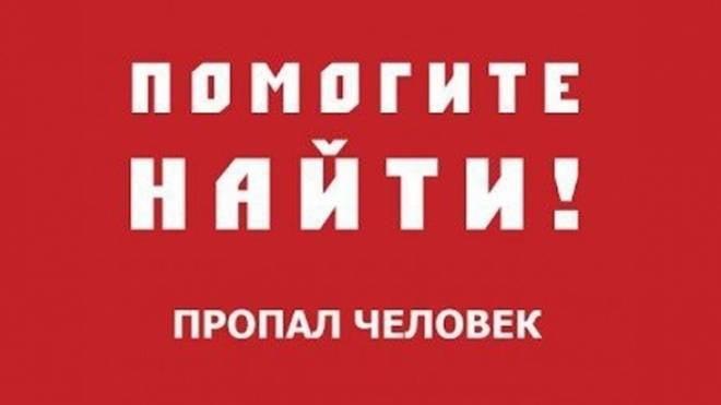 В Мордовии потерялся 70-летний пенсионер