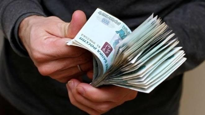 Бизнесмен в Мордовии в суде ответит за махинации с налогами на 1 млн рублей