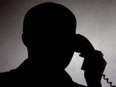 «Ваш сын попал в ДТП»: жительница Мордовии попалась на старую уловку мошенников
