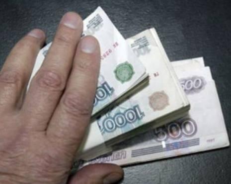 Инспектор МЧС Мордовии «погорел» на взятке
