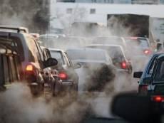 Экологическую обстановку в Мордовии улучшат новые дороги