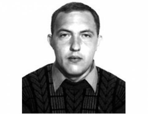В Саранске бесследно пропал 40-летний мужчина