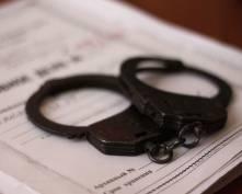 В Мордовии задержали гражданина Украины с наркотиками почти на 2 млн рублей
