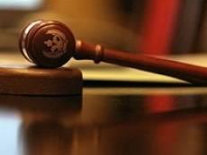 В Мордовии мать и сына осудили за применение насилия в отношении кинолога