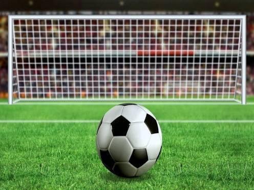 """В Саранске """"строители"""" объектов ЧМ-2018 сразятся в футбольном турнире"""