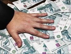 Глава Ардатова ответил за казнокрадство