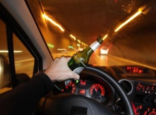 «Пьяное» ДТП в Мордовии: погибли два человека