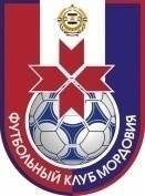 ФК«Мордовия» определился с составом