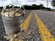 Мордовии дадут денег на хорошие дороги к ЧМ-2018