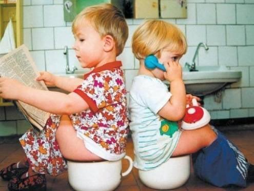 В Мордовии создадут дополнительно 10 тысяч мест в детсадах
