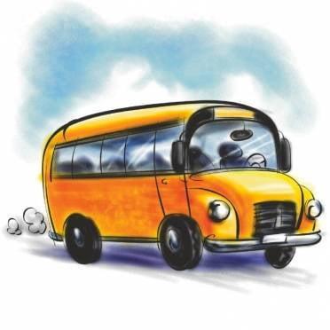 В Мордовии пассажироперевозки осуществляются со множеством нарушений