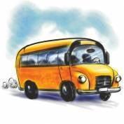 Жителей Мордовии возят на общественном транспорте с неисправностями