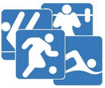Мордовия — претендент на звание самого спортивного региона России