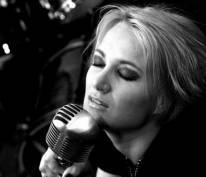 В Саранске стартует фестиваль авторской песни «Серебряные струны»