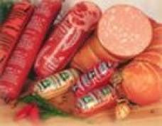 Каждый третий житель Саранска покупает колбасу немордовских производителей