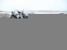Два жителя Мордовии погибли в лобовом столкновении «девятки» и «Волги»