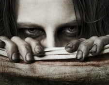 «Страшное HD» – только в «Интерактивном ТВ» от «Ростелекома»