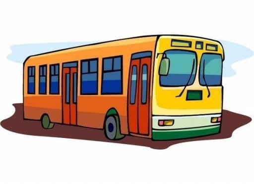 В Саранске обновят парк общественного транспорта