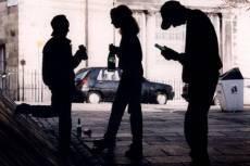 В Саранске детально проанализируют ситуацию с детской преступностью