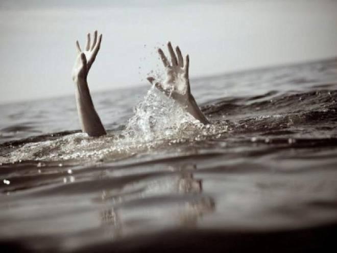 В выходные в Мордовии утонули трое мужчин