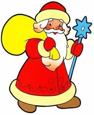 В Саранске откроется Школа Деда Мороза