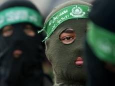 Муфтий Илдуз-хазрат Исхаков: баз вакхабитов и террористов в Мордовии нет