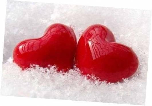 14 февраля в краеведческом музее пройдёт акция для влюблённых