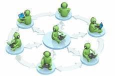 «МегаФон»: услуга «Онлайн-конференции» теперь доступна корпоративным клиентам всей России