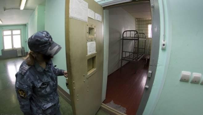 Пойманные под Саранском молодые наркоторговцы 2018 год встретят в следственном изоляторе