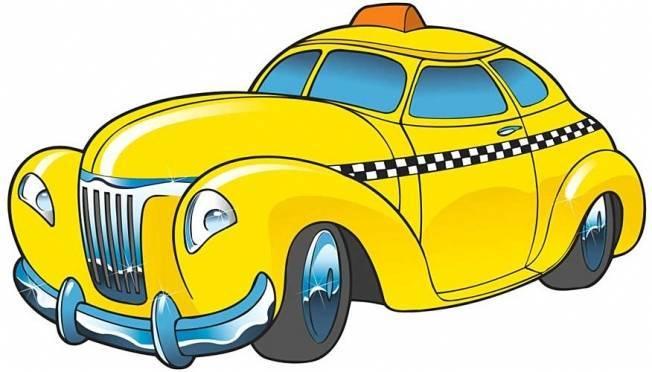 Такси в Саранске станут комфортабельнее и безопаснее