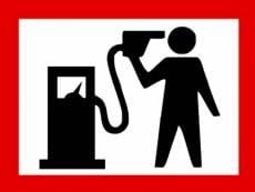 В Мордовии может подорожать бензин