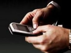 Автовладельцы Мордовии смогут узнать о своих нарушениях через смс