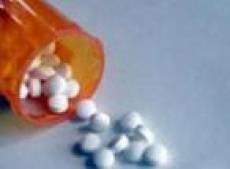 В государственных аптеках Саранска закончился один из самых популярных противовирусных препаратов