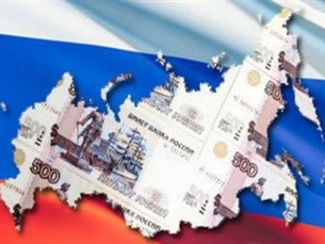 Главу Мордовии не уволят за долги республики