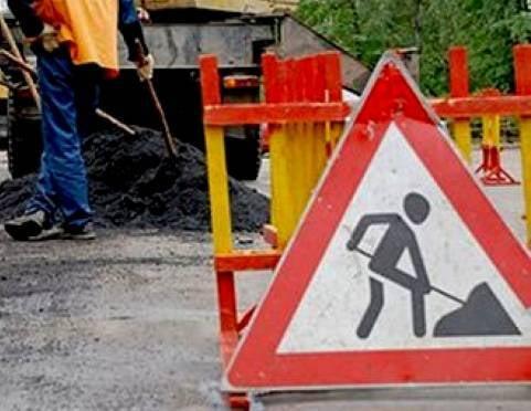 В Саранске ремонт дороги по ул.Пушкина встанет в 71 млн рублей