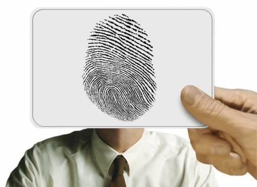 Жителям Мордовии предлагают пройти дактилоскопическую регистрацию