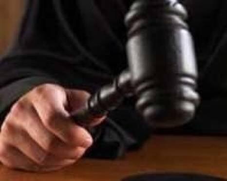 Экс-директор центра занятости Мордовии осужден за взятку