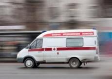 Пятничные ДТП: в Мордовии погибли два человека