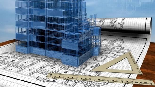 Правительство РМ: строительная отрасль Мордовии получит новый импульс для развития