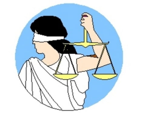 В Мордовии на супругов завели уголовное дело за ложь на суде