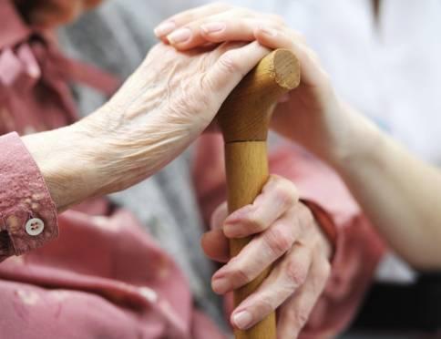 В Саранске пенсионерам помогут по дому