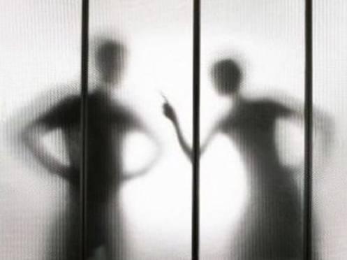 Жительница Мордовии прикинулась жертвой домашнего насилия