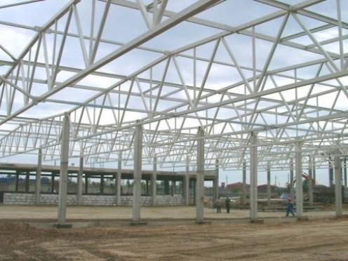 Стадион «Юбилейный» в Саранске помогут построить венгры