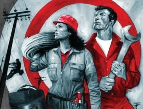 В Саранске работодателям в 80% нужны рабочие руки, а не головы
